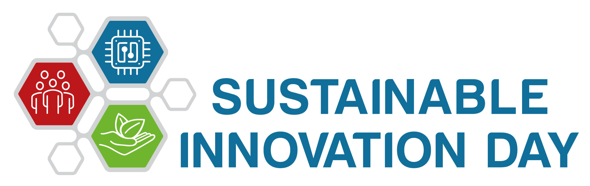 Sustainable Innovation Day